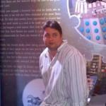 si_profile