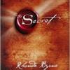 the_secret